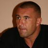 Jerome Le Banner vs. Alan Karaev
