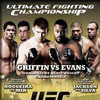LIVE-Ticker: UFC 92 - The Ultimate 2008