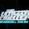 LIVE-Ticker: The Ultimate Fighter 8 Finale