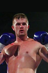 Paul Slowinski